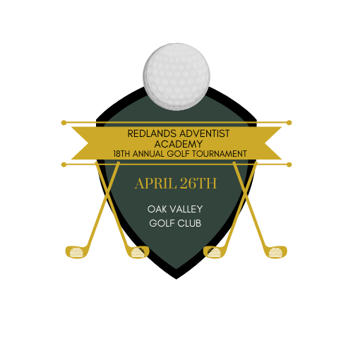 18th Annual Golf Tournament Click Here to Register